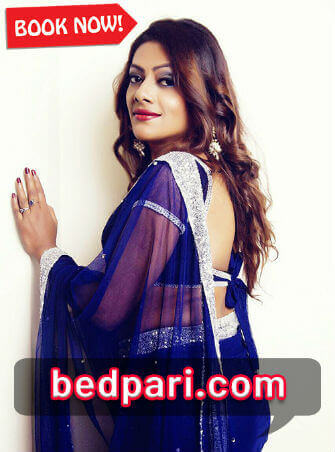 Bed Pari Bangalore Escorts – Bed Pari Bangalore Escorts