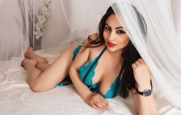 Female kolkata escorts service