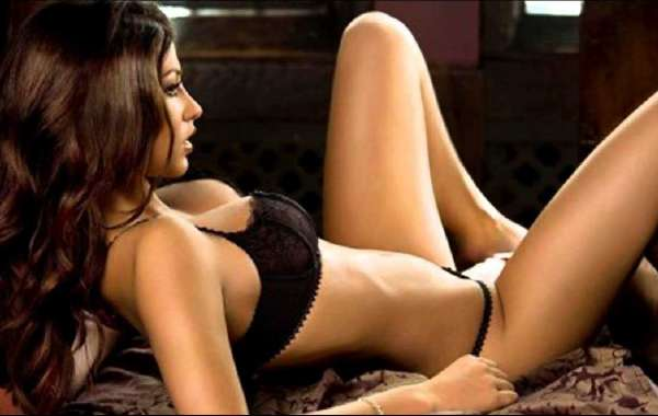 Viman Nagar Escorts - Exclusive skilled and affordable escorts