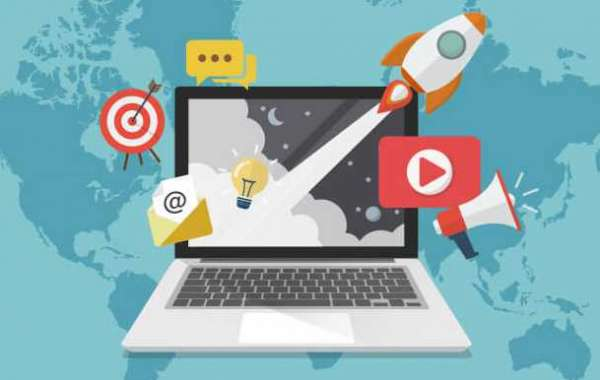 Promo & e-Commerce Codes: Which Strategy should to Adopt to be Profitable?