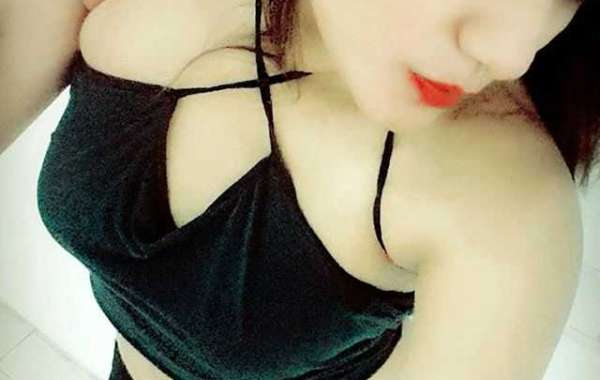 Create your Hot Night Time Using Panipat Escorts Services Girls