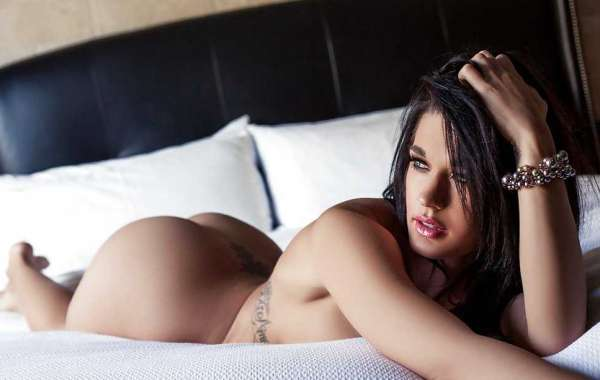 A Mumbai Escorts who offers the most terrific experience