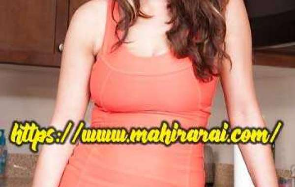 My Batter Experience with Hyderabad Escorts Services My Duo