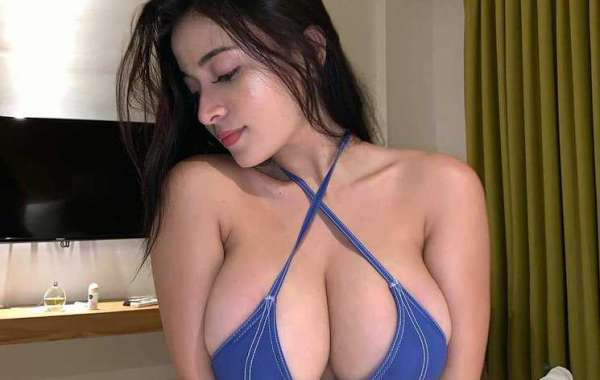 Enjoy Independent Pathankot escorts service