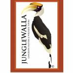 JungleWalla Tours Profile Picture