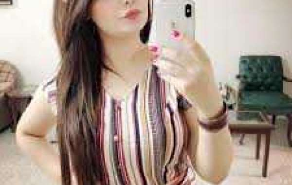 Feel Pleasurable with High Profile Teenager at Independent Delhi Escorts