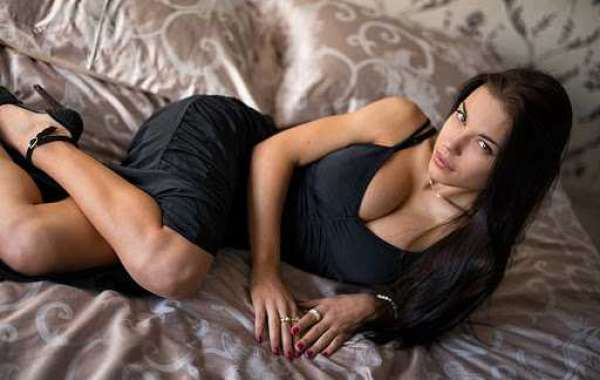 Get Glorious Escorts Girls In Pune City For Fun
