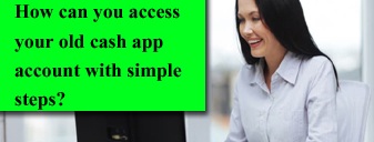 How To Transfer Money From Cash App To Apple Pay