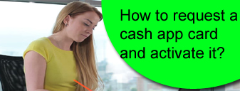 Activate cash app card | Find instant and precise cash app support