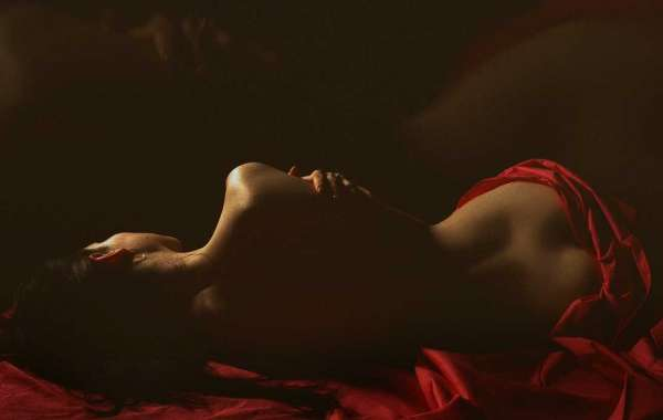 Sexy Visakhapatnam Escort Who Is Ready To Offer Unlatching Sexual Pleasure