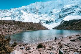 Inca Trail Tours: All you need to know before going to Humantay Lake and Choquequirao trekking