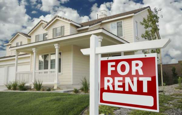 Pros and cons of renting a home
