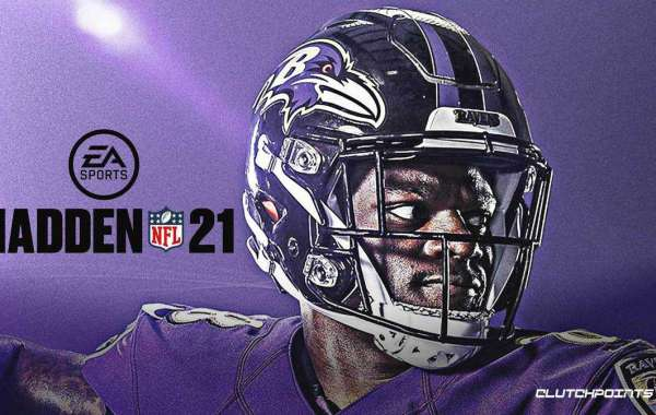 I hate them to the Madden 21 coins unethical