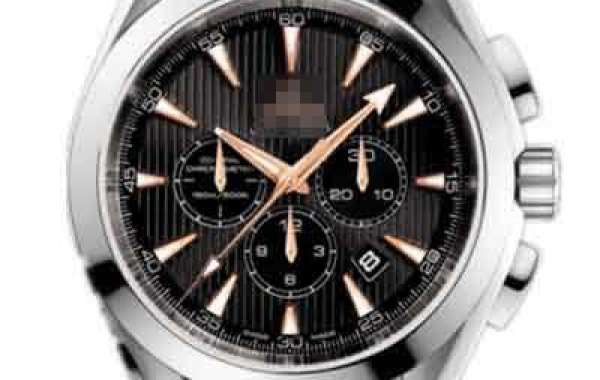 Seamaster NZL-32 The Victory is Unforgettable