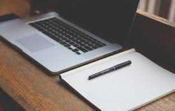 Online Paper Writing Company - WritePaperFor.me