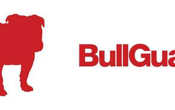 How one can fix Bullguard error code 106?