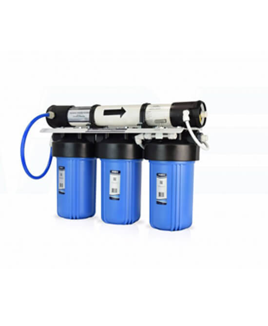 Apex Water Filters — Discover the Best Commercial Reverse Osmosis...