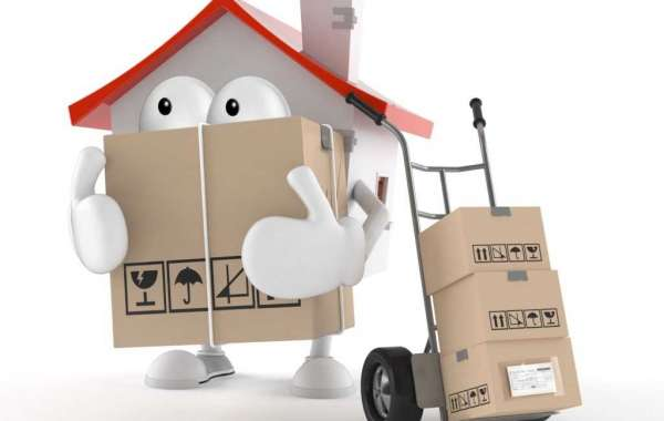 Moving tips in the big apple