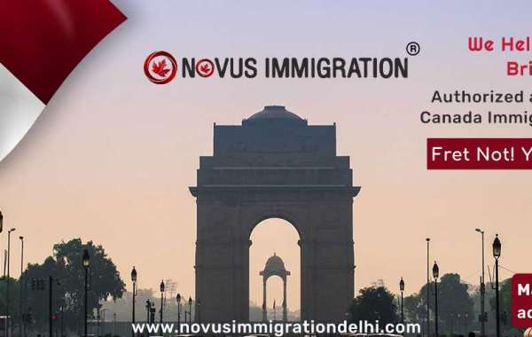 The Canadian PR Prospects Post COVID-19 - novusimmigrationdelhi.com