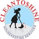 End of lease Cleaning Melbourne Profile Picture