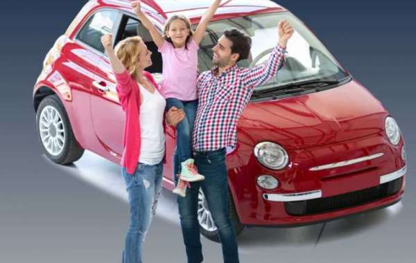 Thorough Used Car Inspections Help You Buy with Confidence