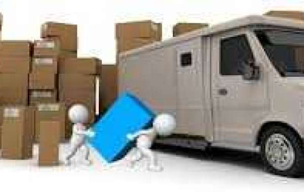 Best And Stress - Free Packers and Movers