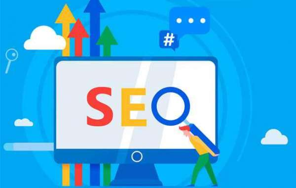 Upgrading Your SEO Program will Help Grow Your Business