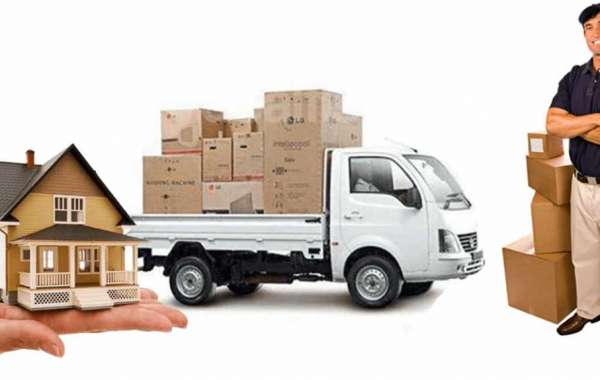 How Noida Packers & Movers Provide Home Shifting Services