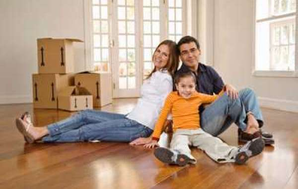 About the Benefits of Moving Companies