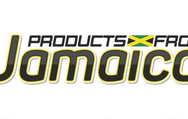 Products From Jamaica