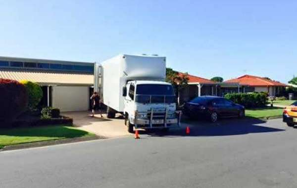 Interstate Removals Adelaide - yorkeremovals