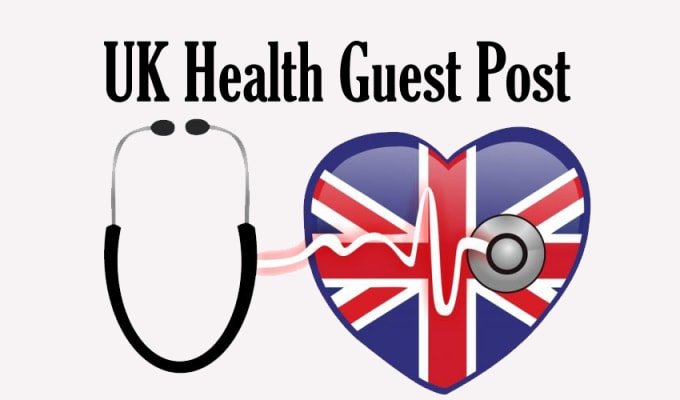 Publish guest post on my uk health blog dofollow link by Seo_lenc