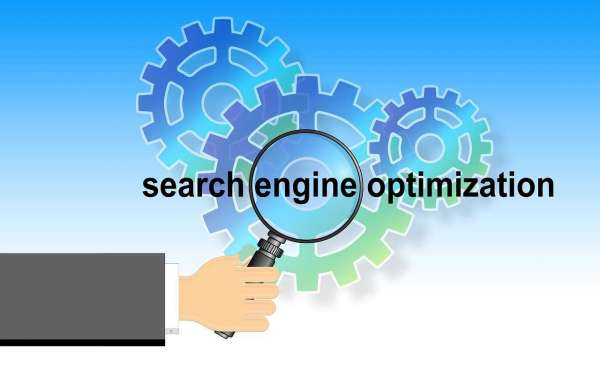 How Is It Possible That SEO Would Company Help Your Business Grow?