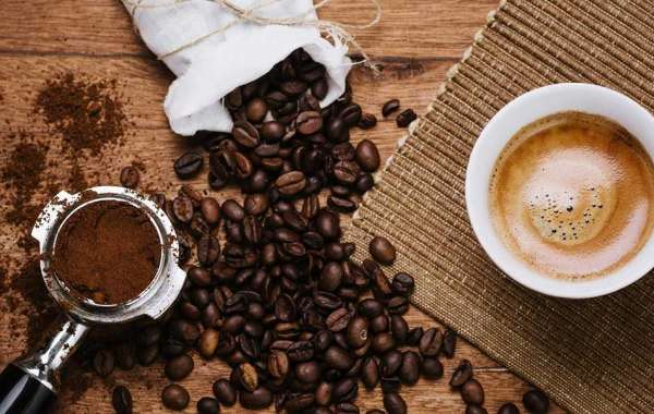 Top rated best coffee beans of 2021
