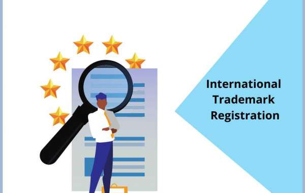 Filling International Trademark in India through WIPO System