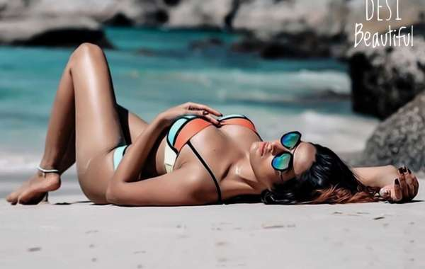 You Can Avail the Best In-Call Escort Service in Gurgaon from Here