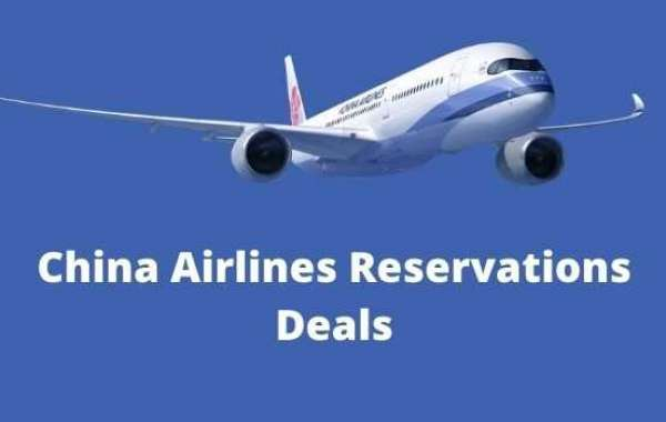 China Airlines Cancellation Policy