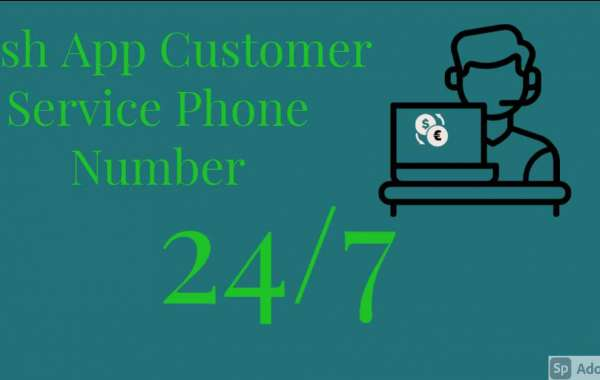 Cash App Phone Number- Always ready to Support on Square