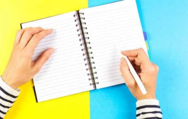 Different Types of Creative Writing | Comprehensive Guidelines