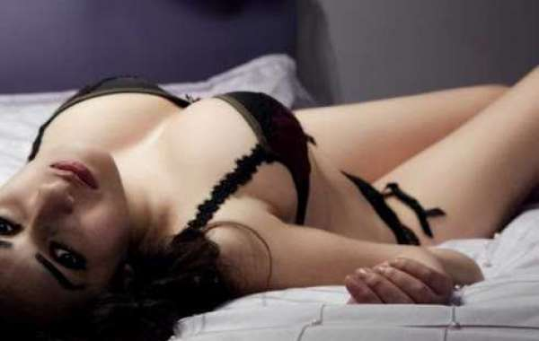 Our Delhi call girls are waiting for you to give all that they have