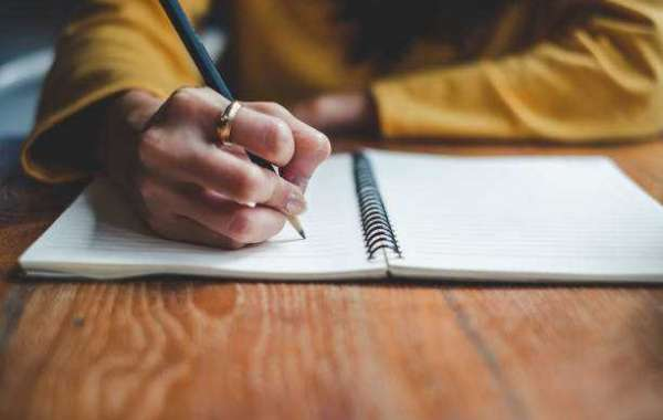 Useful Tips to Write A Great Poetry