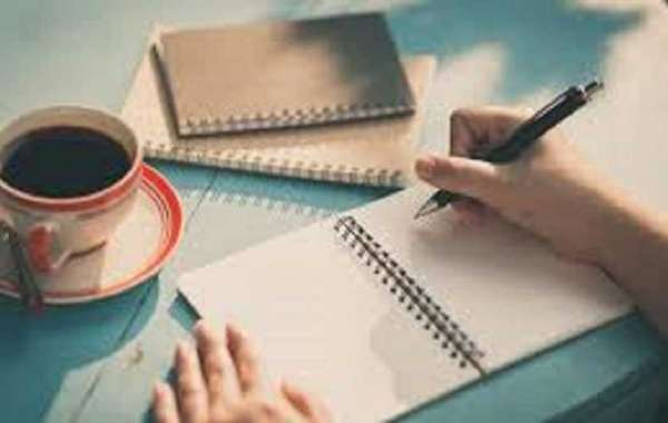 Complete Assistance for Assignment help is Available Here