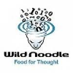 Wild Noodle Corporation Profile Picture