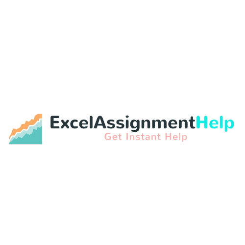 Excel Assignment Help Online - from Excel Experts
