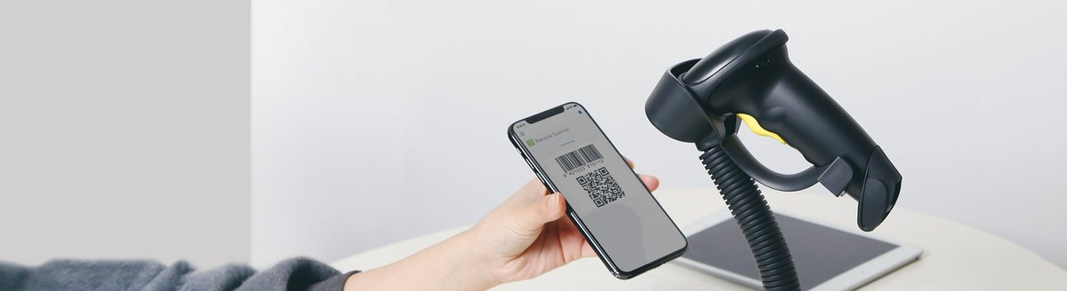 Buy the Best Bluetooth 2d Barcode Scanner