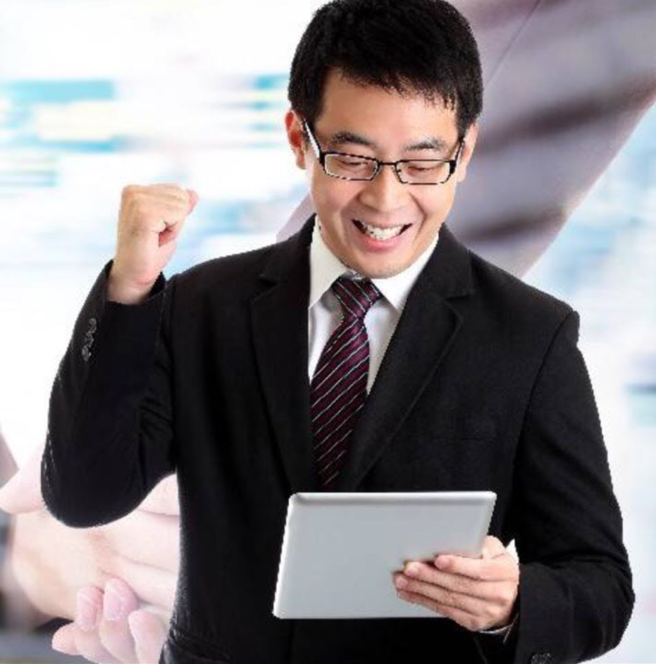 GET THE GUARANTEED RECRUITMENT WITH THE HELP OF PROFESSIONAL RECRUITERS IN THAILAND