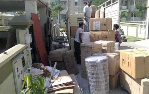 Find best packers and movers from Delhi to Gurgaon
