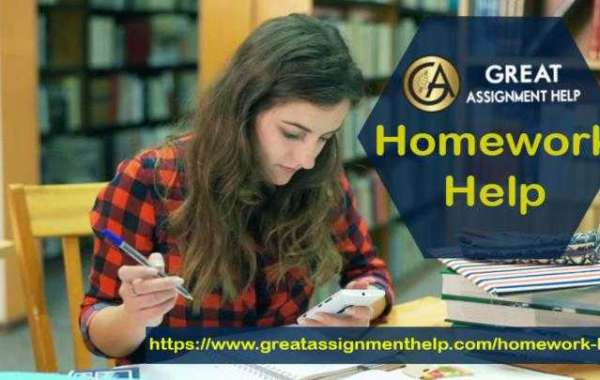 Step By Step Instructions To Choose A Homework Help Service Provider