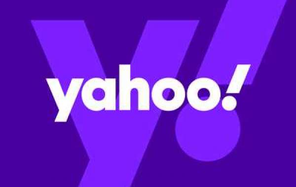 Would I be able to go towards Yahoo customer service if the email depleted?