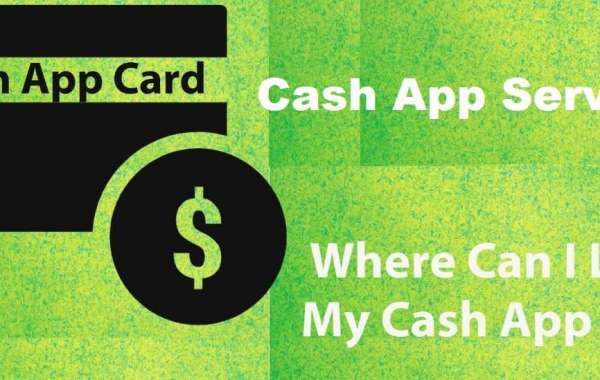 Where Can I Load My Cash App Card